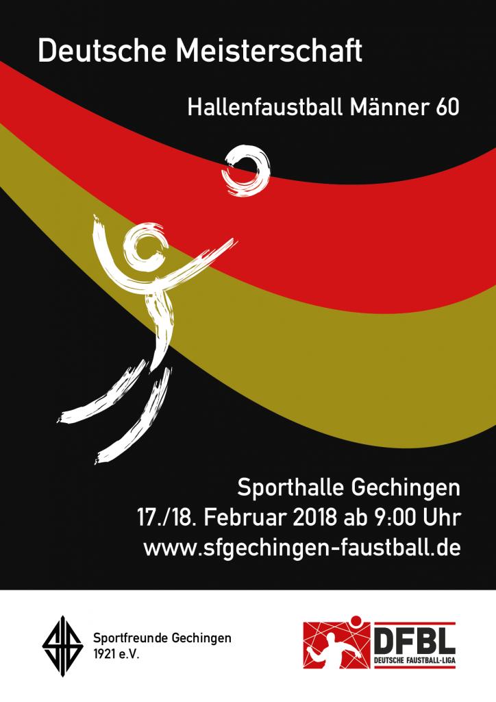 Deutsche Meisterschaft M60+ Halle 2018 | SF Gechingen ...